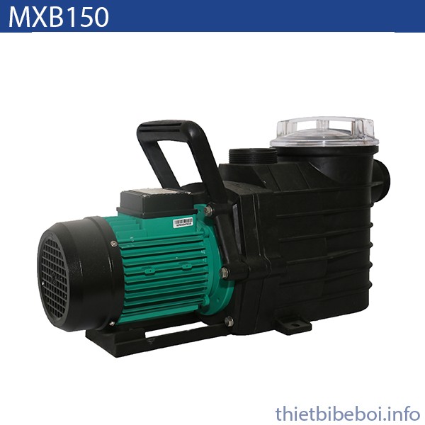 may-bom-be-boi-mxb-150