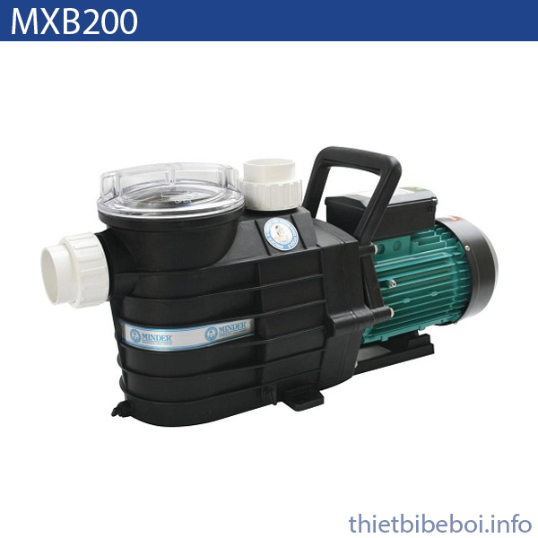 may-bom-be-boi-mxb-200